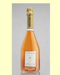 Champagnedesousa