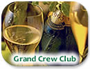 Join the Grand Crew Club